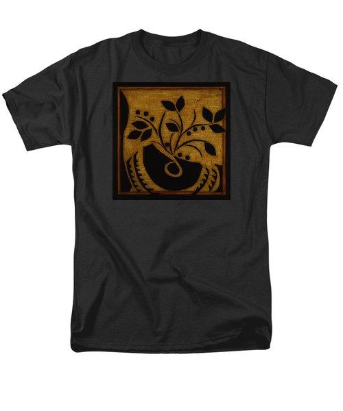 Summer's Bounty Men's T-Shirt  (Regular Fit) by Gloria Rothrock