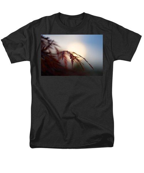 Sundown Men's T-Shirt  (Regular Fit)