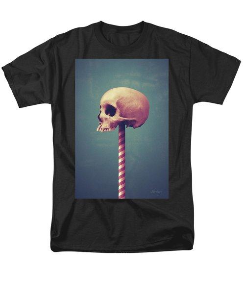 Men's T-Shirt  (Regular Fit) featuring the photograph Sunshine by Joseph Westrupp