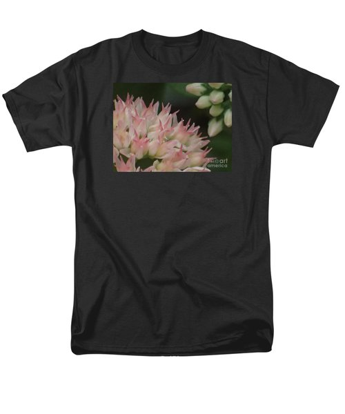 Men's T-Shirt  (Regular Fit) featuring the photograph Sweet Dreams by Christina Verdgeline