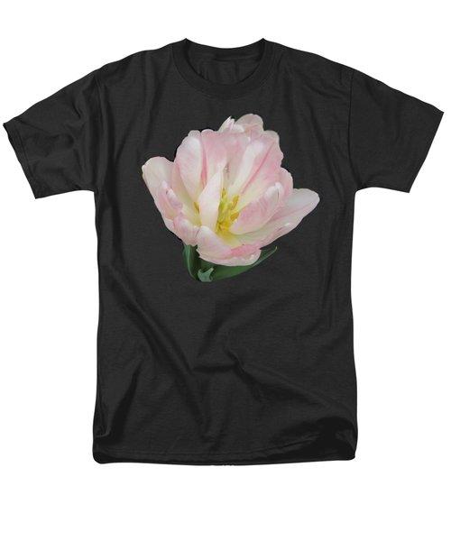Tenderness Men's T-Shirt  (Regular Fit) by Elizabeth Duggan