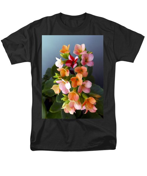 Men's T-Shirt  (Regular Fit) featuring the photograph The Special One by Danielle R T Haney