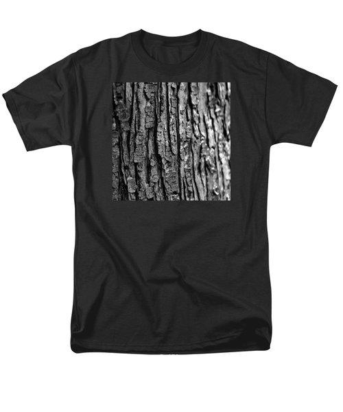 Trees Never Gone Men's T-Shirt  (Regular Fit)