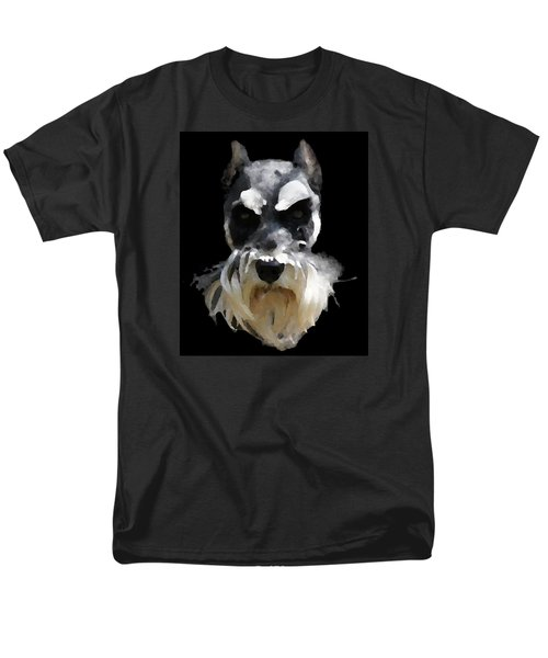 Troup Men's T-Shirt  (Regular Fit) by David and Lynn Keller