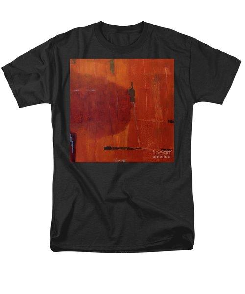 Urban Series 1605 Men's T-Shirt  (Regular Fit) by Gallery Messina