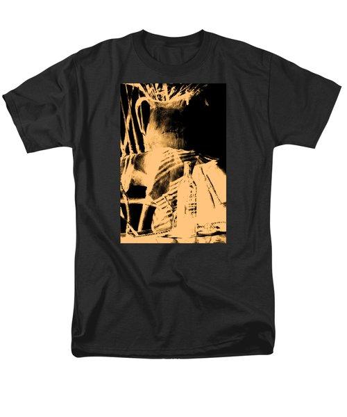 Vodka Men's T-Shirt  (Regular Fit) by Roro Rop