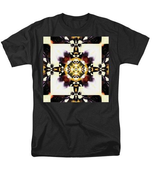 Well-framed Men's T-Shirt  (Regular Fit) by Jim Pavelle