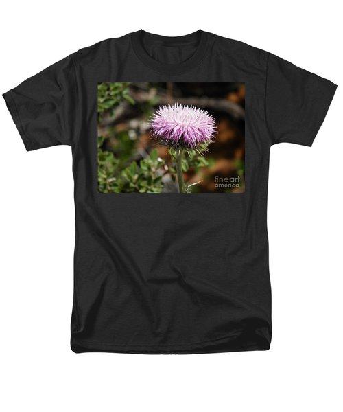 West Coast Wild One Men's T-Shirt  (Regular Fit)