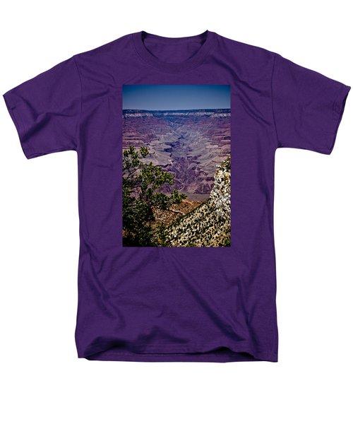 1 Men's T-Shirt  (Regular Fit) by Joel Loftus