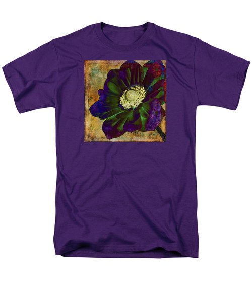 New Hue Men's T-Shirt  (Regular Fit) by Caitlyn  Grasso