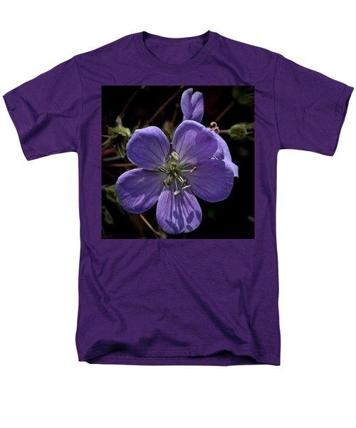 Sundial Men's T-Shirt  (Regular Fit) by Tim Good