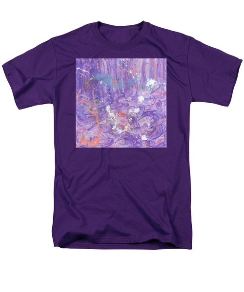 Alsace-lorraine Men's T-Shirt  (Regular Fit)