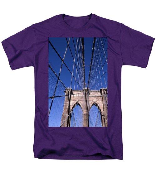 Cnrg0407 Men's T-Shirt  (Regular Fit) by Henry Butz
