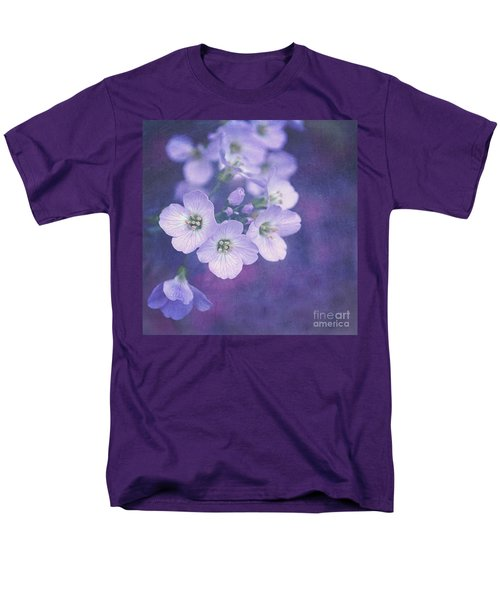 This Enchanted Evening Men's T-Shirt  (Regular Fit) by Lyn Randle