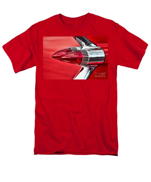 Caddy Delight Men's T-Shirt  (Regular Fit) by David Lawson