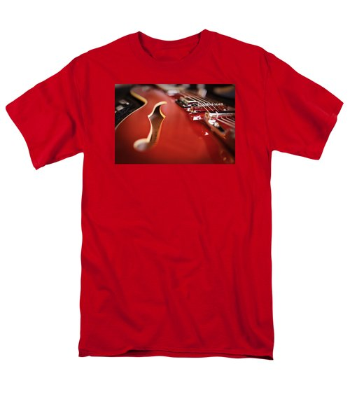 Duesenberg Men's T-Shirt  (Regular Fit) by Rick Berk