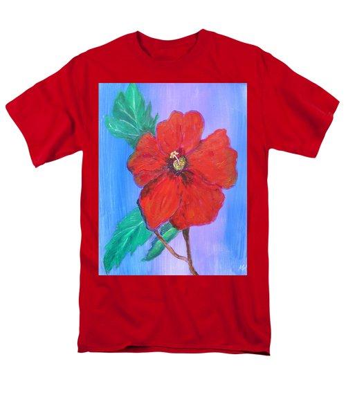 Heavenly Scent Men's T-Shirt  (Regular Fit) by Maria Watt