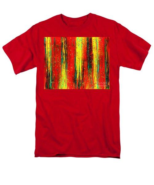 I Melt With You Men's T-Shirt  (Regular Fit)