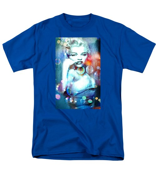 Almost 90 Men's T-Shirt  (Regular Fit)