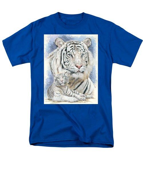 Dignity Men's T-Shirt  (Regular Fit) by Barbara Keith