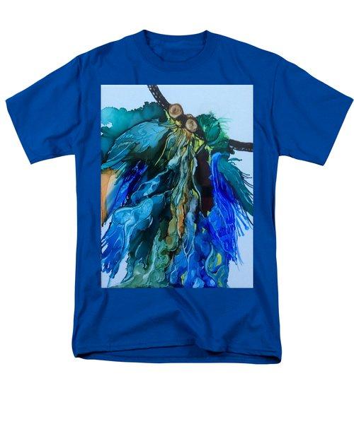 Dream Catcher Men's T-Shirt  (Regular Fit)