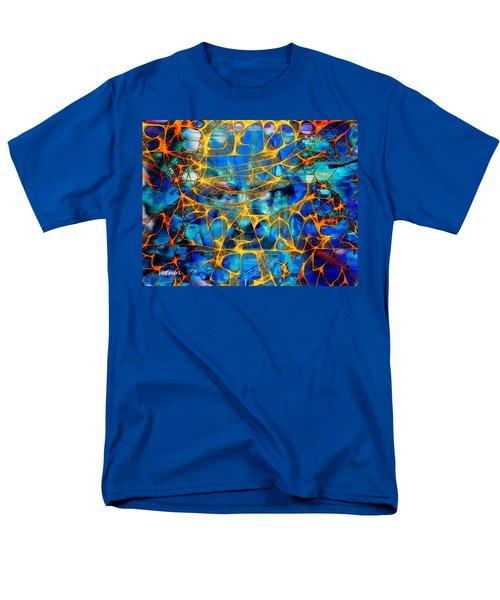 Guilty Men's T-Shirt  (Regular Fit) by Seth Weaver