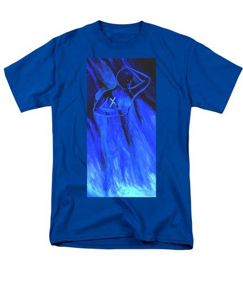 Of Memories And Dreams Men's T-Shirt  (Regular Fit) by Lisa Brandel