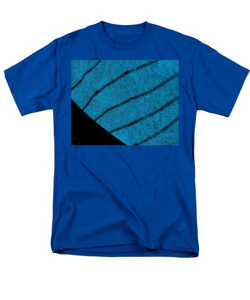 The Abyss Men's T-Shirt  (Regular Fit) by Josephine Buschman