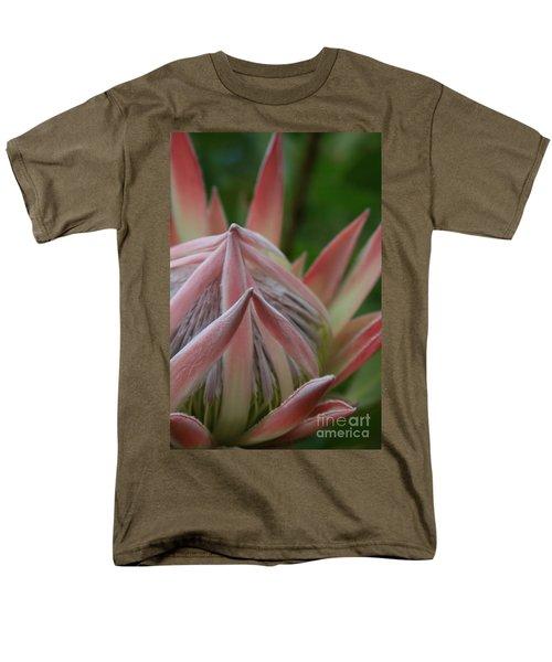 Cloths Of Heaven  Men's T-Shirt  (Regular Fit) by Sharon Mau