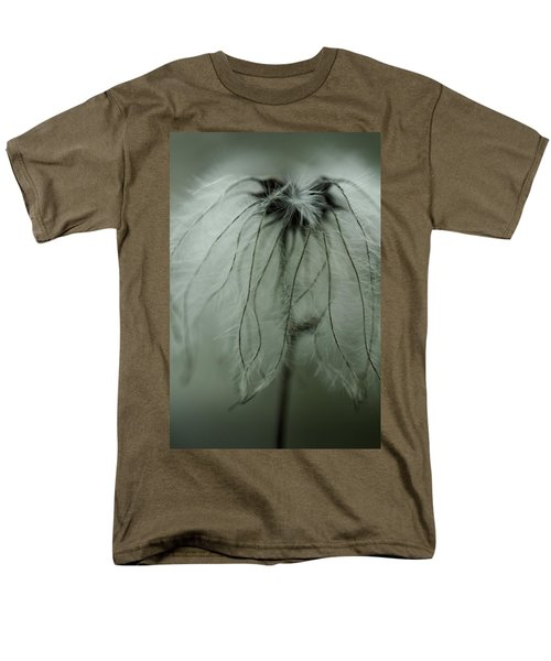 Discarded Dreams Men's T-Shirt  (Regular Fit)