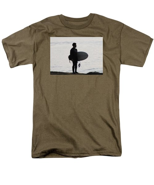For The Love Of The Ride Men's T-Shirt  (Regular Fit)