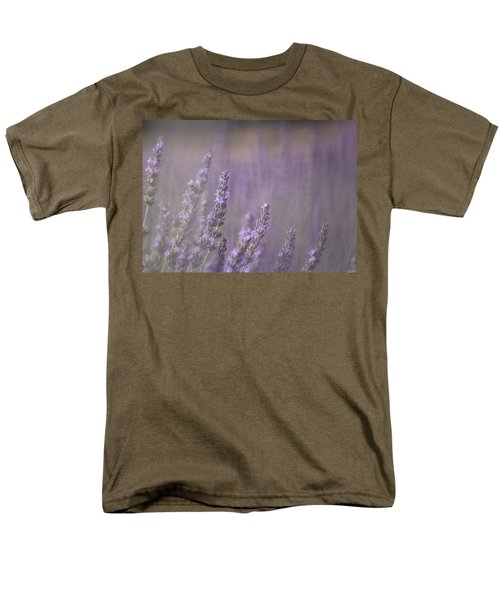 Fragrance Men's T-Shirt  (Regular Fit) by Lynn Sprowl