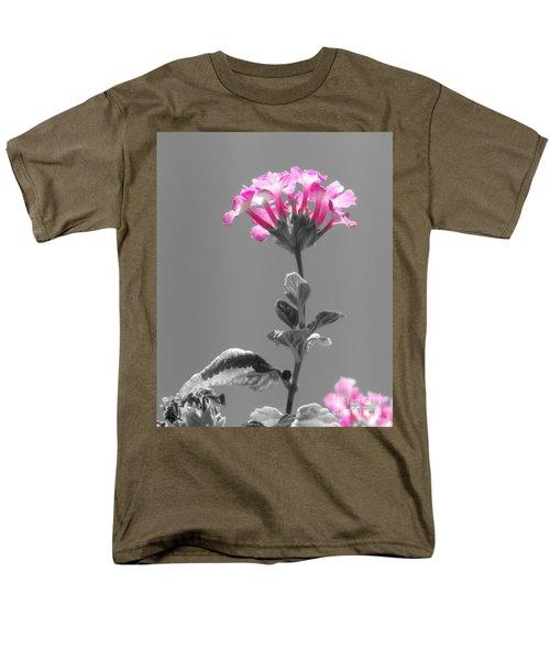 Golda Men's T-Shirt  (Regular Fit) by Robert ONeil