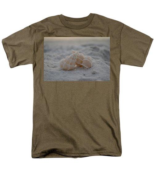 In Your Light Men's T-Shirt  (Regular Fit) by Melanie Moraga