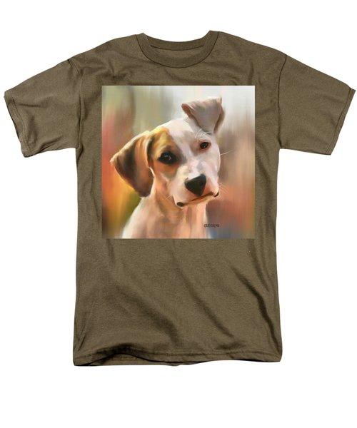 Koa Men's T-Shirt  (Regular Fit) by Greg Collins