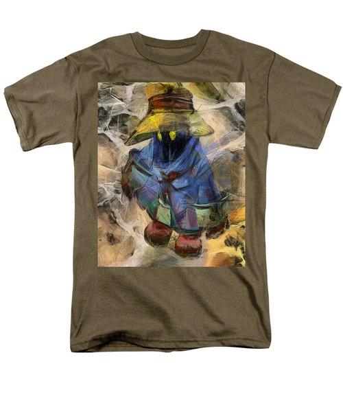 Lost Mage Men's T-Shirt  (Regular Fit) by Joe Misrasi