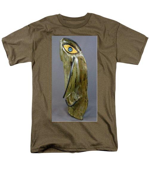 Picasso Men's T-Shirt  (Regular Fit)