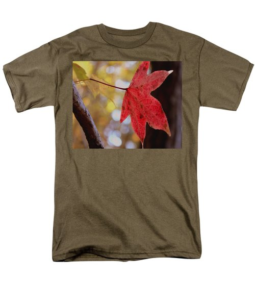 Ready To Fly Men's T-Shirt  (Regular Fit) by Betty Northcutt