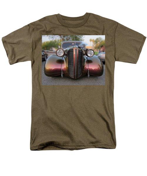 1938 Ford Men's T-Shirt  (Regular Fit) by Dorothy Cunningham