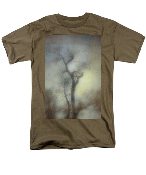 Magic Men's T-Shirt  (Regular Fit) by Diane Dugas