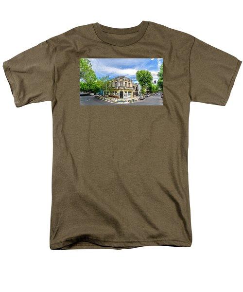 1899 Men's T-Shirt  (Regular Fit)