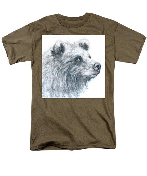 Daydreamer Men's T-Shirt  (Regular Fit)