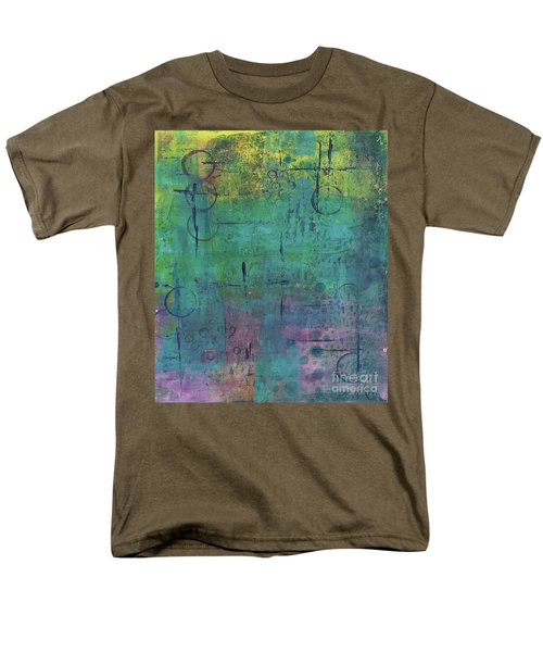 Dreaming 2 Men's T-Shirt  (Regular Fit)