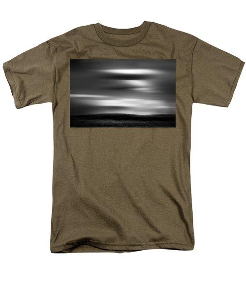 Dreaming Clouds Men's T-Shirt  (Regular Fit) by Dan Jurak