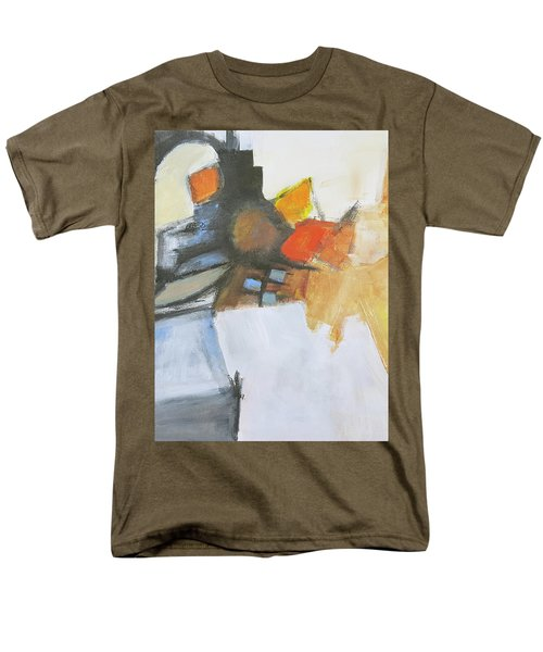 Guardian Men's T-Shirt  (Regular Fit)