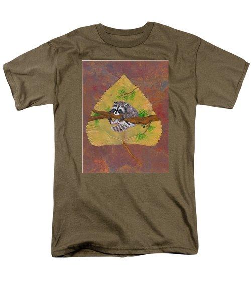 Hang On Men's T-Shirt  (Regular Fit) by Ralph Root