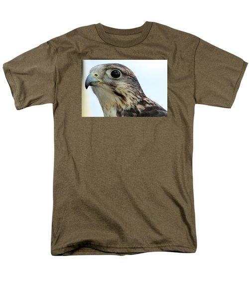 Hello Men's T-Shirt  (Regular Fit) by David Stasiak