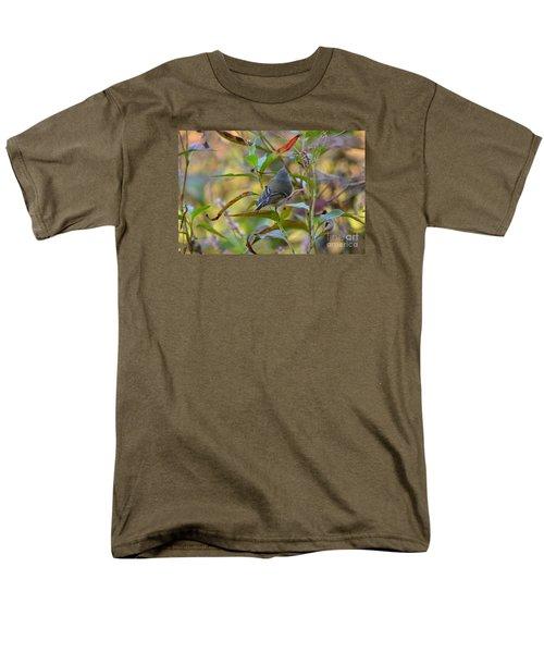 In The Light Men's T-Shirt  (Regular Fit)