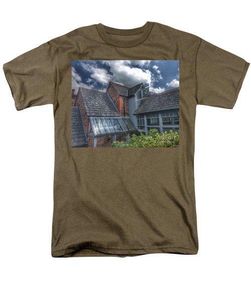 Kings Ransom Sale Men's T-Shirt  (Regular Fit)