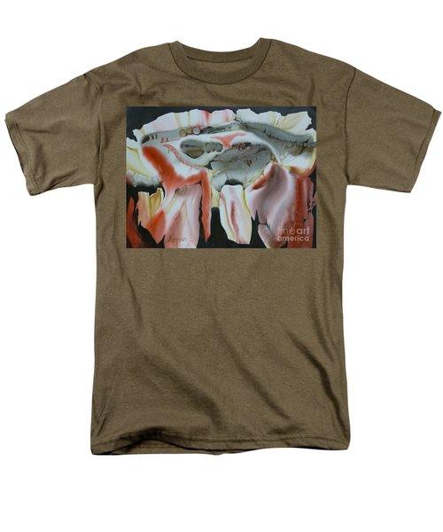 Kommodo Men's T-Shirt  (Regular Fit) by Donna Acheson-Juillet
